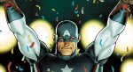 Лучшие обложки комиксов Marvel и DC 2017 года. - Изображение 62