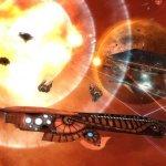 Скриншот Sins of a Solar Empire: Trinity – Изображение 8