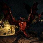 Скриншот Dragon's Dogma: Dark Arisen – Изображение 80