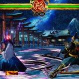Скриншот Samurai Shodown (2019) – Изображение 2