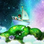 Скриншот Pilo1: Activity Fairytale Book – Изображение 25