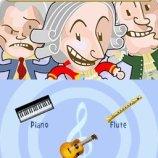 Скриншот Music School – Изображение 2