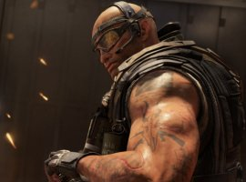 Gamescom 2018. Что разработчики Call of Duty: Black Ops 4 рассказали нам о ПК-версии