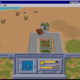 Скриншот Return Fire – Изображение 7
