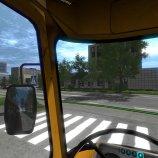 Скриншот Bus Driver Simulator 2018 – Изображение 12