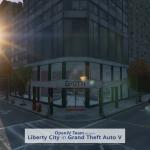Скриншот Grand Theft Auto 5 – Изображение 15