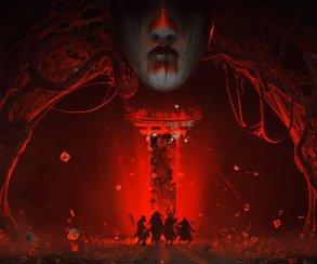 «Призрак Цусимы: Legends»: появились подробности кооператива идата выхода