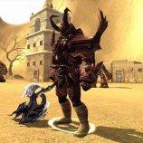 Скриншот Archlord X: The Chronicles – Изображение 2