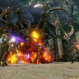 Скриншот NED: The New Era of Fantasy – Изображение 6