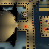 Скриншот Alien Blitz – Изображение 1