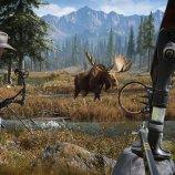 Скриншот Far Cry 5 – Изображение 3