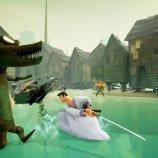 Скриншот Samurai Jack: Battle Through Time – Изображение 4