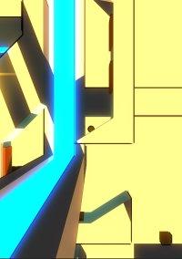 The BoX – фото обложки игры