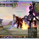 Скриншот Dragon Knight Online – Изображение 4