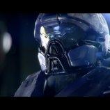 Скриншот Halo: The Master Chief Collection – Изображение 4