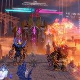 Скриншот Battle Summoners – Изображение 7