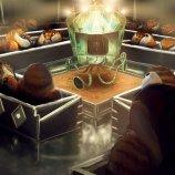 Скриншот The Last Federation – Изображение 2