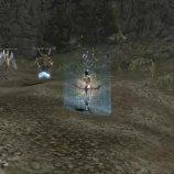 Скриншот Lineage 2 – Изображение 9