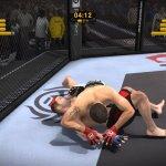 Скриншот EA Sports MMA – Изображение 53