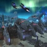 Скриншот Star Wars: The Old Republic – Изображение 48
