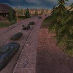Скриншот PSI: Syberian Conflict – Изображение 2