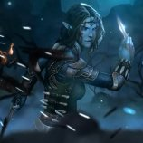 Скриншот The Elder Scrolls: Legends – Изображение 5