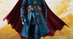 Фигурки пофильму «Мстители: Война Бесконечности»: Танос, Тор, Железный человек идругие герои. - Изображение 202