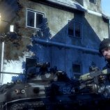 Скриншот Battlefield: Bad Company 2 – Изображение 2