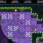 Скриншот Super Stone Legacy – Изображение 5