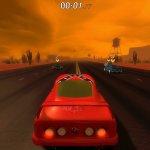 Скриншот Crazy Cars: Hit the Road – Изображение 11