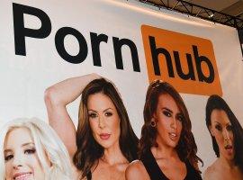 Pornhub выпустит первый фильм без порно. Он будет про ЛГБТ-стриптиз