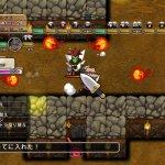 Скриншот Legasista – Изображение 129