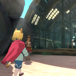 Скриншот Ni No Kuni 2: Revenant Kingdom – Изображение 52