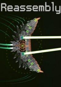 Reassembly – фото обложки игры