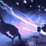 Скриншот Dead Rising 3: Fallen Angel – Изображение 5