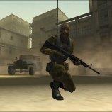Скриншот Stealth Force: The War on Terror – Изображение 2