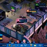 Скриншот Esports Life Tycoon – Изображение 3