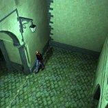 Скриншот Broken Sword: The Sleeping Dragon – Изображение 11