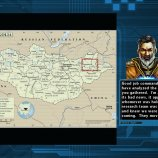 Скриншот Machines at War 3 – Изображение 4