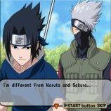 Скриншот Naruto: Ultimate Ninja – Изображение 10