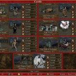 Скриншот Heroes of Might and Magic III HD Edition – Изображение 5