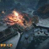 Скриншот Warhammer 40,000: Inquisitor – Martyr – Изображение 12