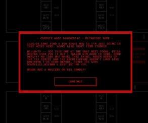 В Steam появилась TIS-100: игра про программирование на ассемблере