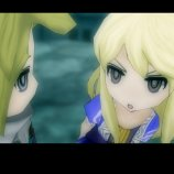 Скриншот The Alliance Alive HD Remastered – Изображение 2