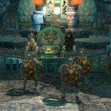 Скриншот Final Fantasy XIV: A Realm Reborn – Изображение 10