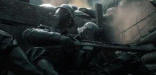 Battlefield 1. Релизный трейлер DLC Apocalypse