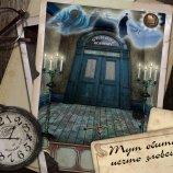 Скриншот Escape the Mansion – Изображение 1