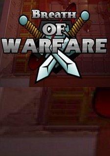 Breath of Warfare