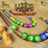 Скриншот Luxor Bundle Pack – Изображение 5