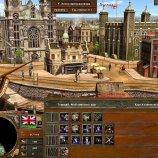 Скриншот Age of Empires 3 – Изображение 5